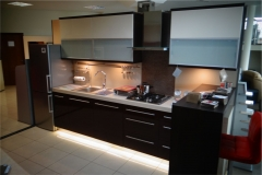 kuchnie 21