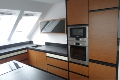 kuchnie 22