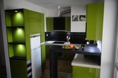 kuchnie 23