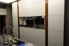 kuchnie 26