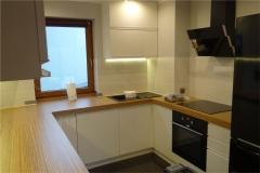 kuchnie 27