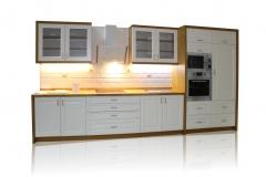 kuchnie 4