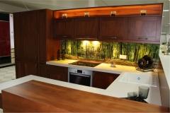 kuchnie 5