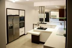 kuchnie 6