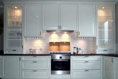 kuchnie 7