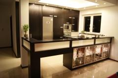 kuchnie 8