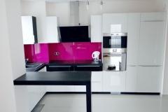 kuchnie 9