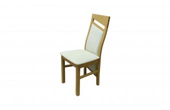 krzeslo_xi_1