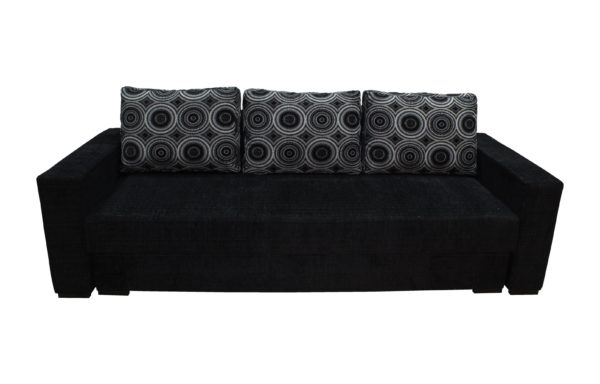 Sofa Iza