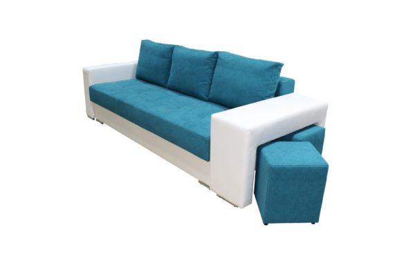 Sofa Iza II