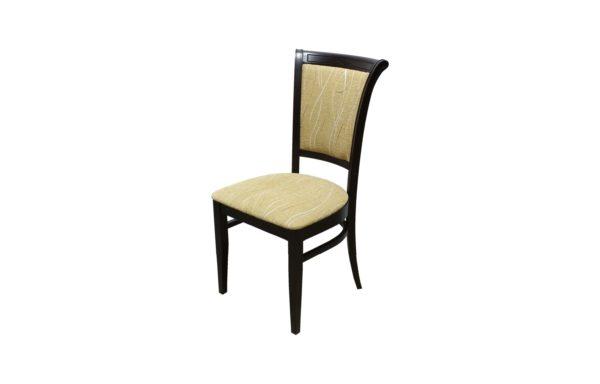 Krzesło 4