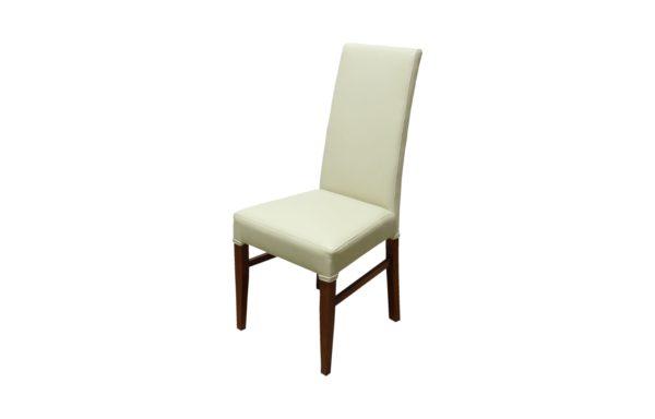 Krzesło 8