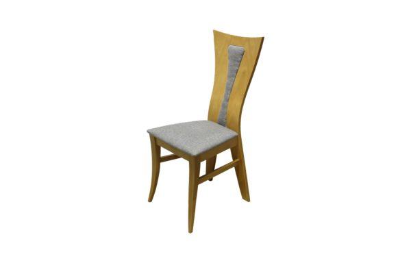 Krzesło 12