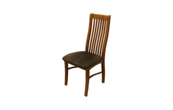Krzesło 13