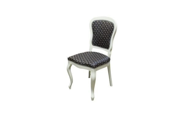 Krzesło 19
