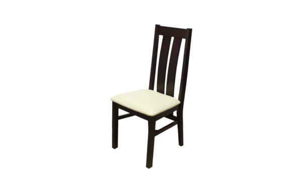 Krzesło 17