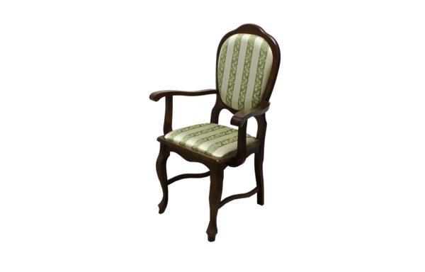 Krzesło 25