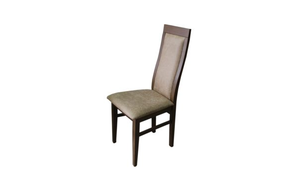 Krzesło 26