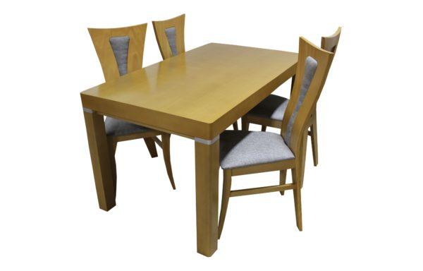 Stół Madryt