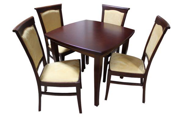 Stół Mały Hiszpan