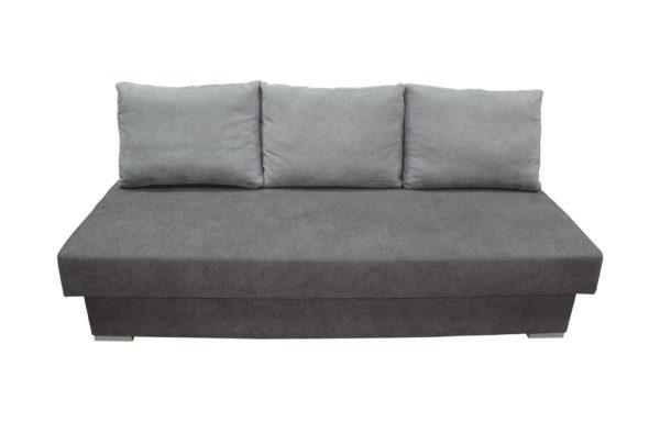 Sofa Puchacz I