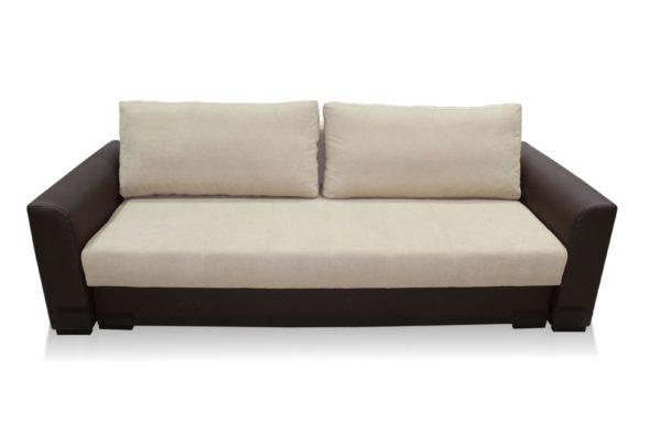 Sofa Rolf