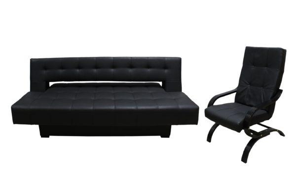 Sofa Ufo