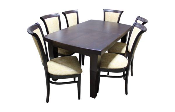 Stół Wenecja