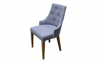 krzeslo_xxvii_1
