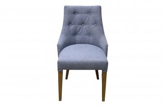 krzeslo_xxvii_2