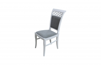 krzeslo_xxviii_1