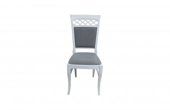 krzeslo_xxviii_2
